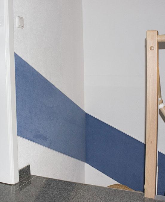 wwwbelleratde kratzschutz wand