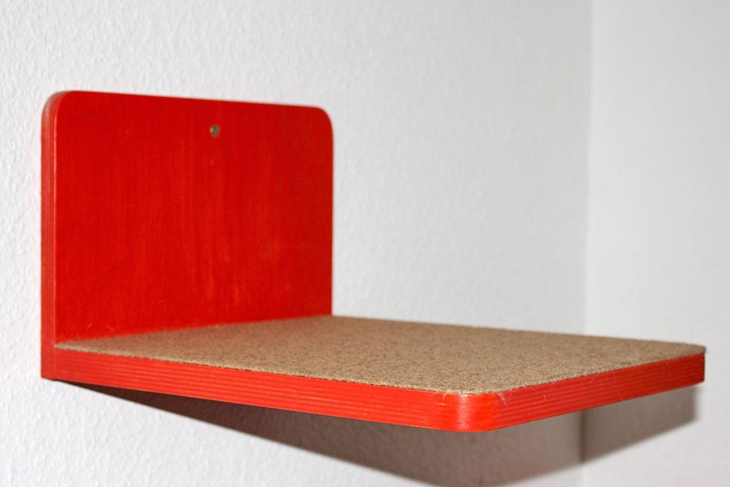 liegeplatz kellerdiele. Black Bedroom Furniture Sets. Home Design Ideas