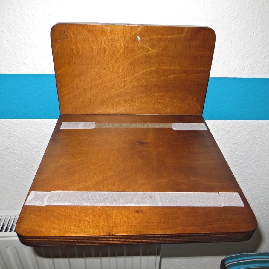 kissen f r liegekonsolen. Black Bedroom Furniture Sets. Home Design Ideas